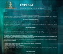 ExPIAM