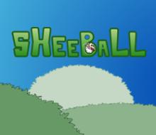 SheeBall