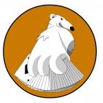 Logo pour un joueur de poker